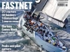 Fastnet 2007 - Yachting World