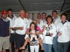 Beadle's Cup Win - Ramsgate