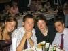 EAORA Dinner 2006