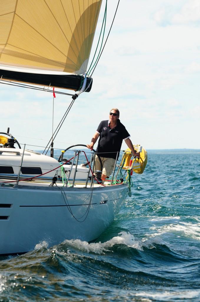 2014 Newport Bermuda A 1106